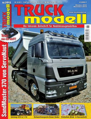 TruckModell 06/2012