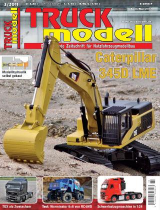 TruckModell 03/2011
