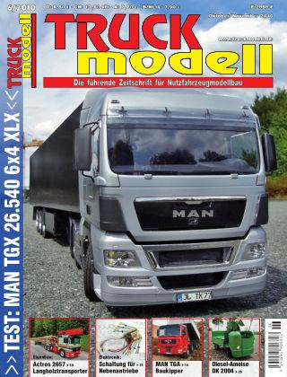 TruckModell 06/2010