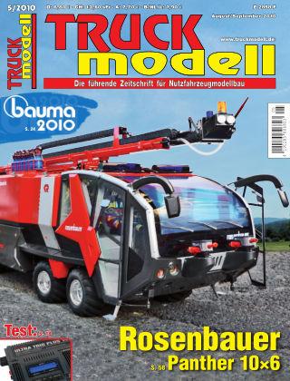 TruckModell 05/2010