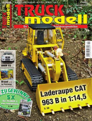 TruckModell 04/2010