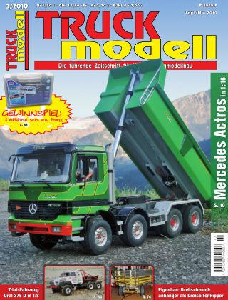 TruckModell 03/2010