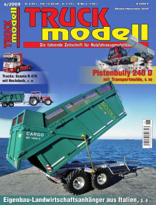 TruckModell 06/2009
