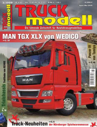 TruckModell 03/2009