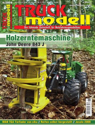 TruckModell 06/2008