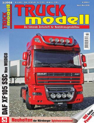 TruckModell 03/2008