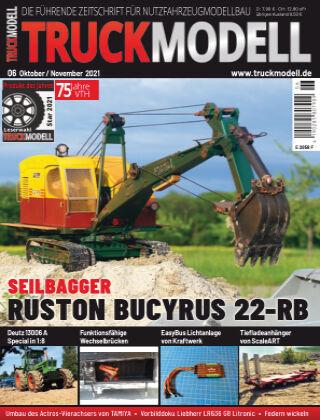 TruckModell 06/2021