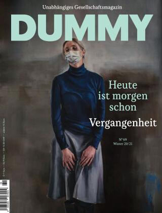 DUMMY #69