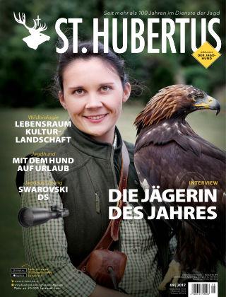St. Hubertus 08/2017