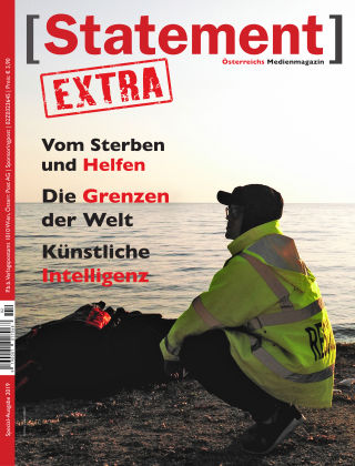 [Statement] EXTRA