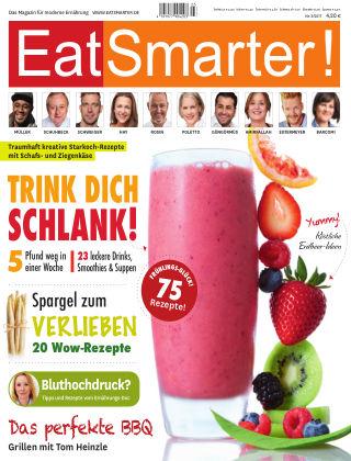 EatSmarter! NR.03 2017