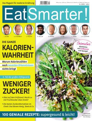 EatSmarter! NR.03 2018