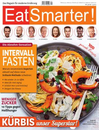 EatSmarter! NR.05 2018