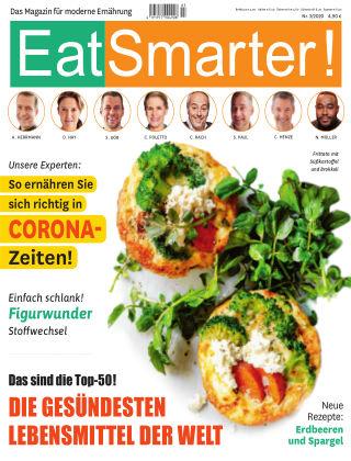 EatSmarter! Nr.03 2020