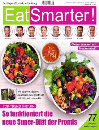 EatSmarter! Nr.05 2020