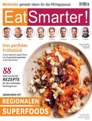 EatSmarter! Nr.05 2021