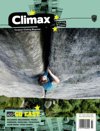 Climax #23