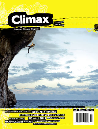 Climax #15