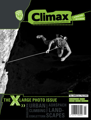 Climax #7