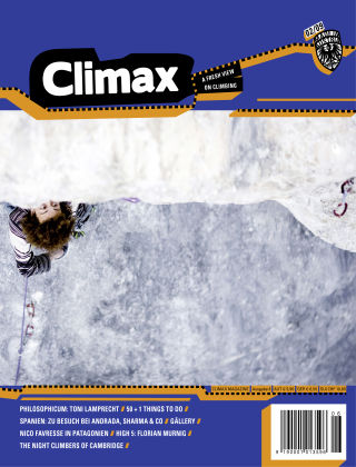 Climax #6