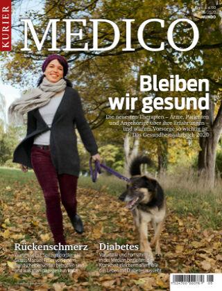 KURIER Medico Medico