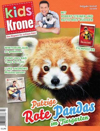 KidsKrone 03-2018