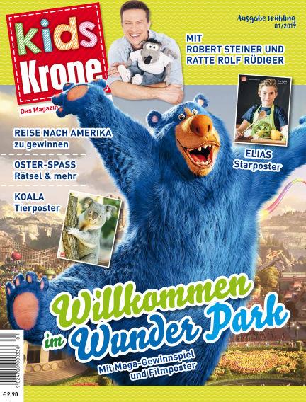 KidsKrone