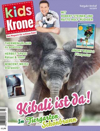 KidsKrone 03-2019