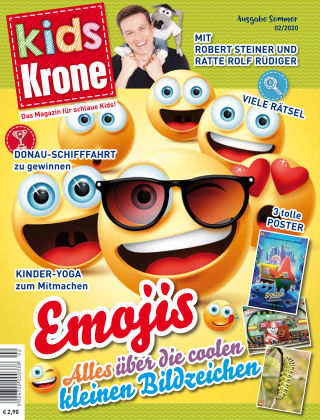 KidsKrone 02-2020