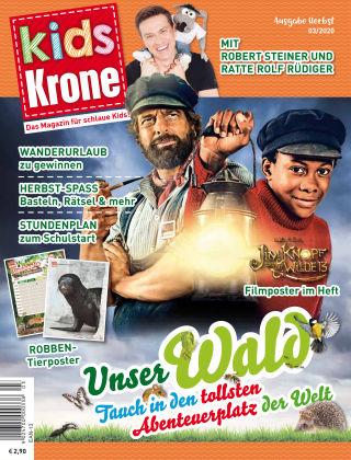 KidsKrone 03-2020