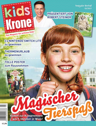KidsKrone 03-2021