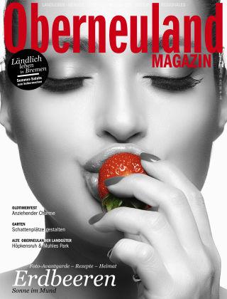 Oberneuland Magazin 06/2019