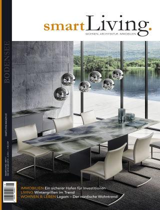 smartLiving Bodensee 01/2019