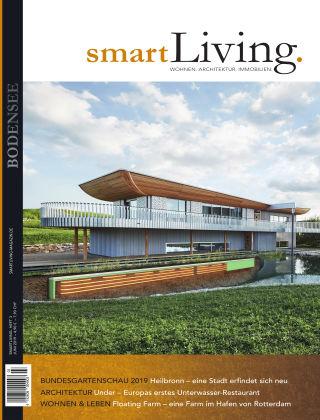 smartLiving Bodensee 03/2019