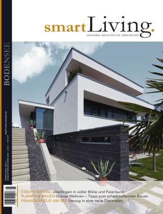 smartLiving Bodensee 2019-12-15