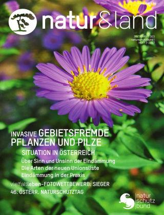 natur&land 3-2017