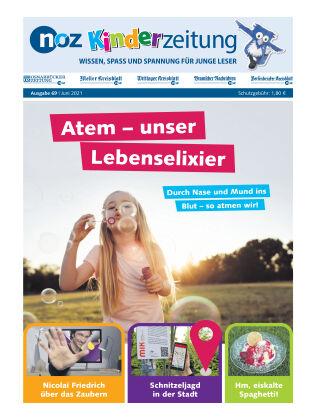 noz Kinderzeitung 2021-06-04