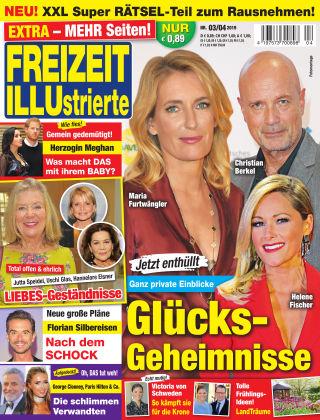 Freizeit Illustrierte 04-2019