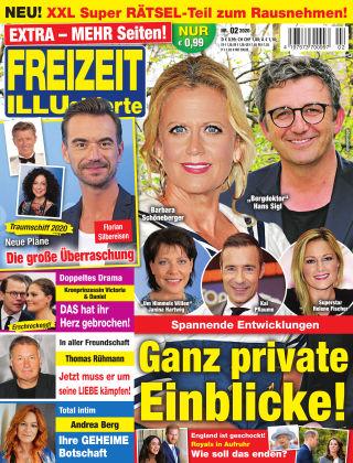 Freizeit Illustrierte 02-2020
