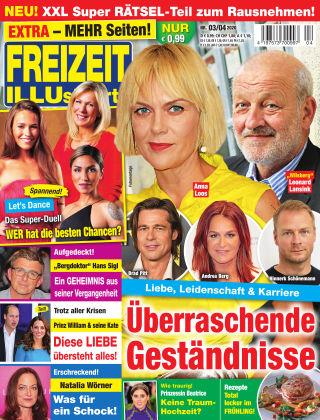 Freizeit Illustrierte 04-2020