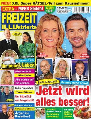 Freizeit Illustrierte 06-2020