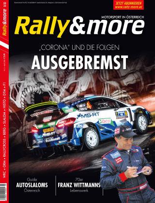 Rally&more 03/2020