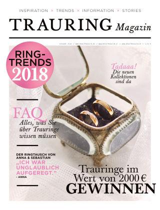 Braut & Bräutigam Specials (CH) Trauring