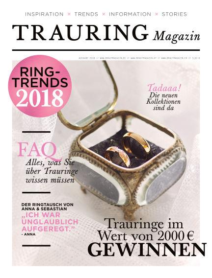 Braut & Bräutigam Specials (CH) April 10, 2018 00:00