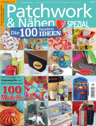 Craft Diy Magazines Bookazines Germany