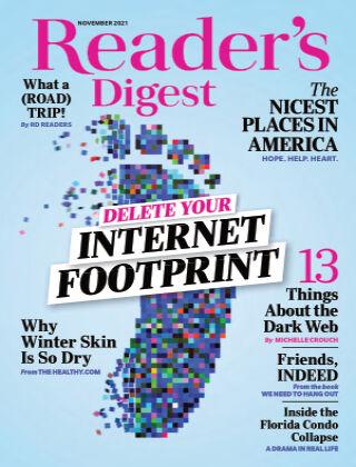 Reader's Digest Nov_2021
