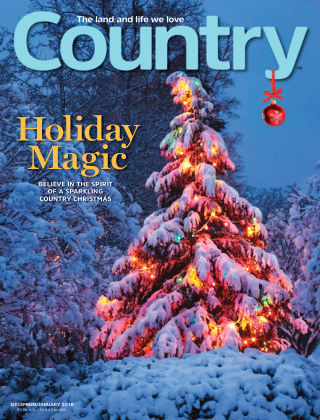 Country Dec-Jan 2018