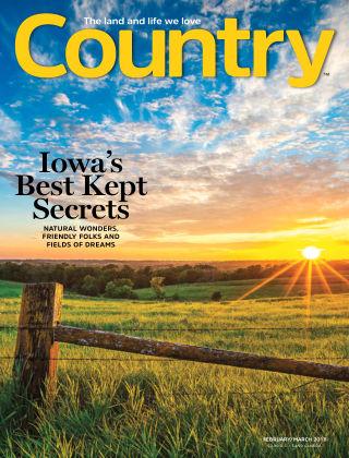 Country Feb-Mar 2018