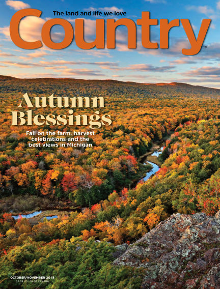 Country September 21, 2018 00:00