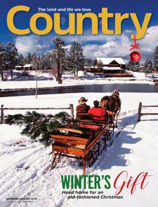 Country Dec-Jan 2019